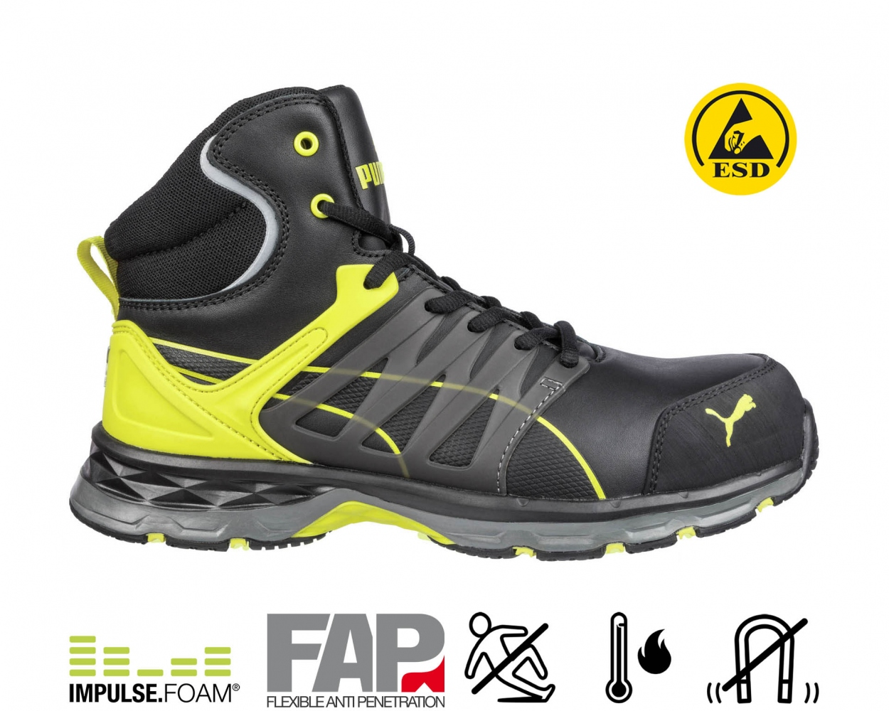 pics/Puma/Motion Protect/puma-633880-velocity-safety-boots-yellow.jpg