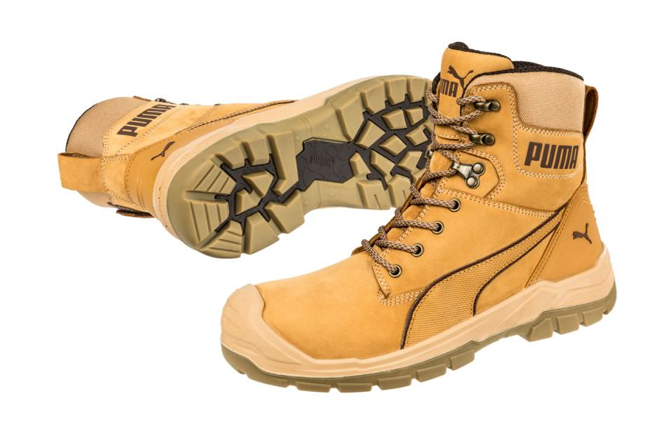 pics/Puma/Scuff Caps/puma-630650-conquest-wheat-high.png