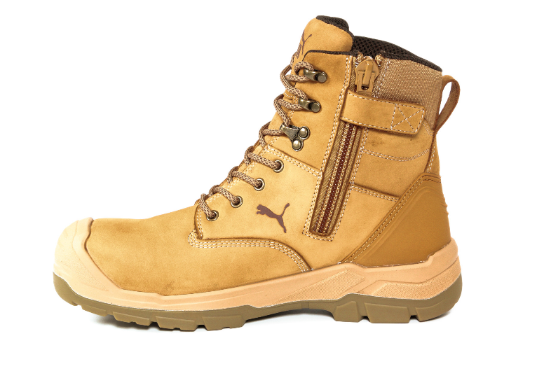 pics/Puma/Scuff Caps/puma-630720-conquest-wheat-ctx-high-side.png
