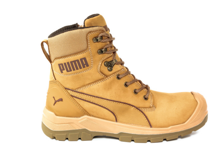 pics/Puma/Scuff Caps/puma-630720-conquest-wheat-ctx-high.png