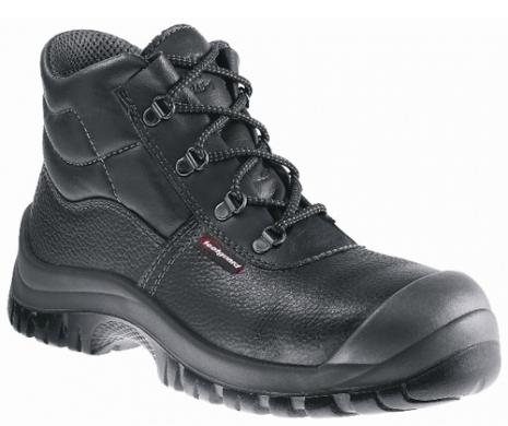Footguard 63.190.0 Chaussures de Sécurité hautes S3, 39 48