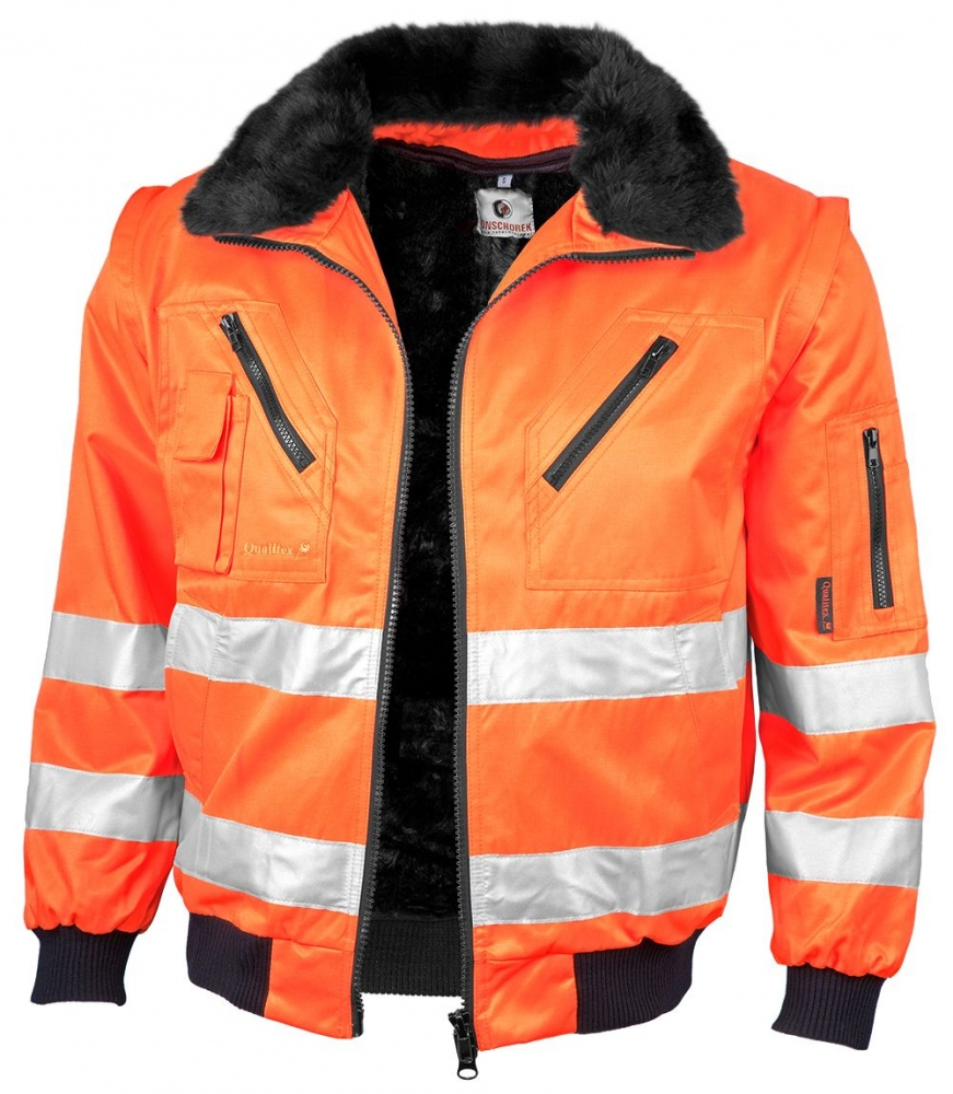 pics/Qualitex/Bundjacke/warnschutz-pilotenjackequalitex-winter-61931b0-orange.jpg