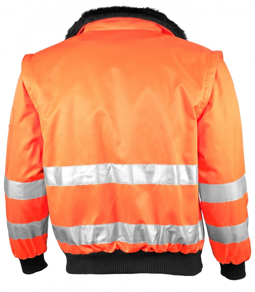 pics/Qualitex/Bundjacke/warnschutz-pilotenjackequalitex-winter-61931b0_b-orange.jpg