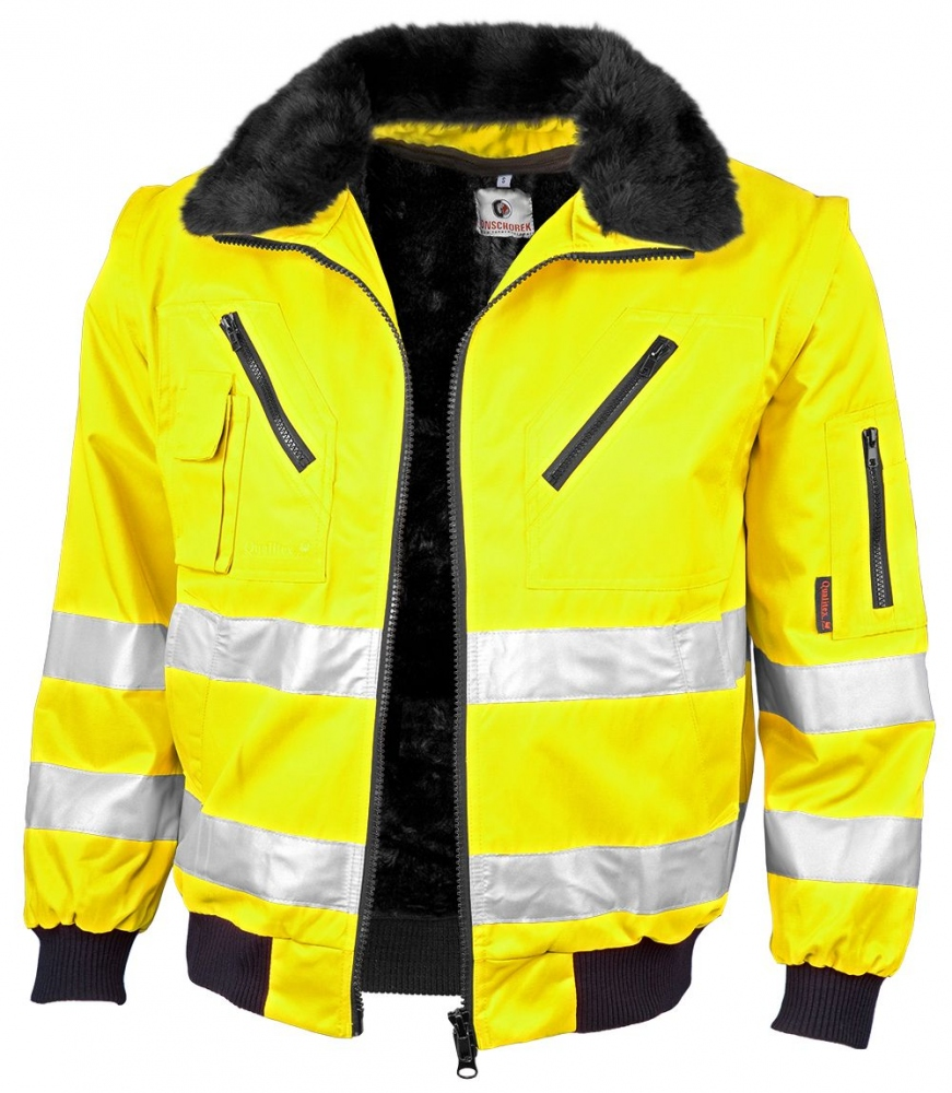 pics/Qualitex/Bundjacke/warnschutz-pilotenjackequalitex-winter-61931b1-gelb.jpg