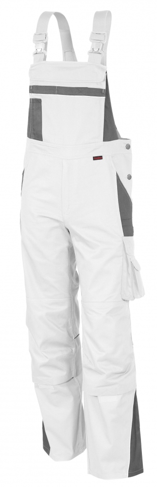 White work wear