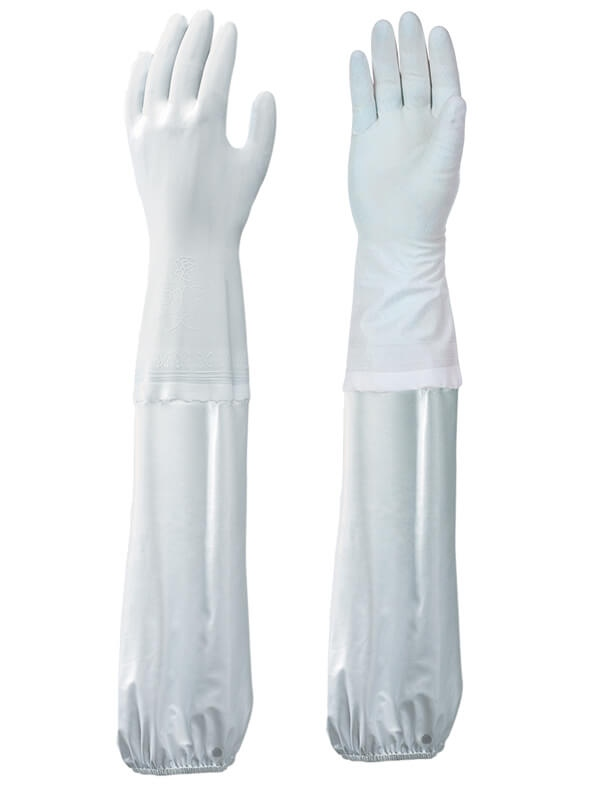 pics/Showa/showa-b0710-superthin-chemical-safety-gloves-with-sleeves.jpg
