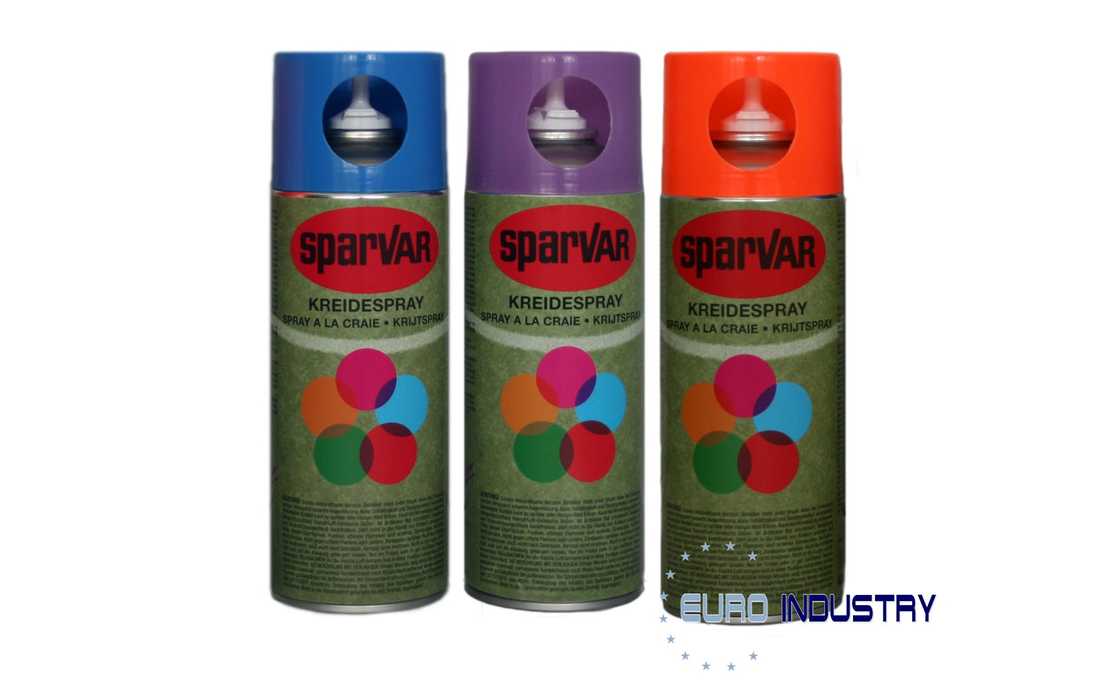 pics/Spray Color/sparvar_kreidespray_uek.jpg