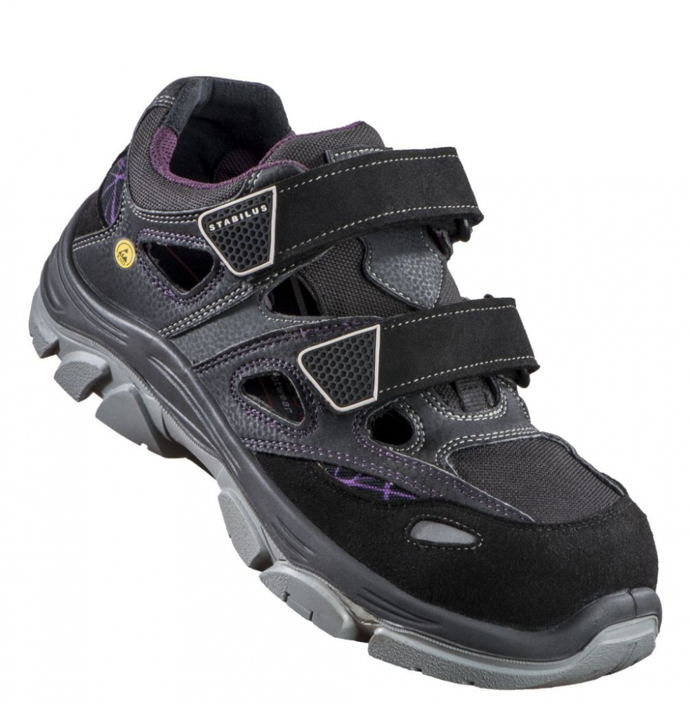 pics/Stabilus/new 2019/stabilus-6834a-next-generation-safety-sandal-esd-s1-black-purple.jpg