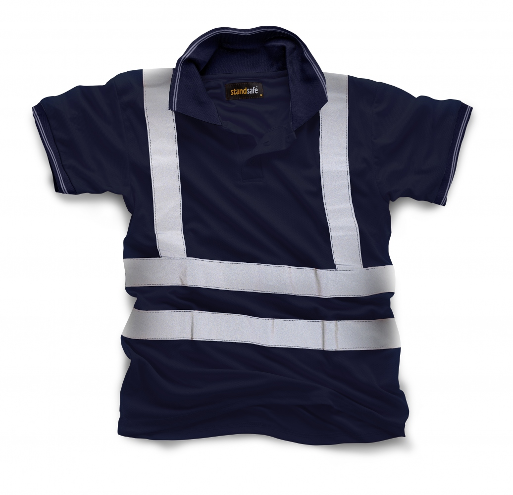 pics/Standsafe/standsafe-hv004-navy-security-polo-short-sleeve.jpg