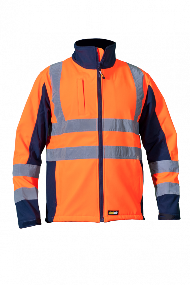 pics/Standsafe/standsafe-hv018-orange-navy-hi-vis-two-tone-softshell-jacket.png