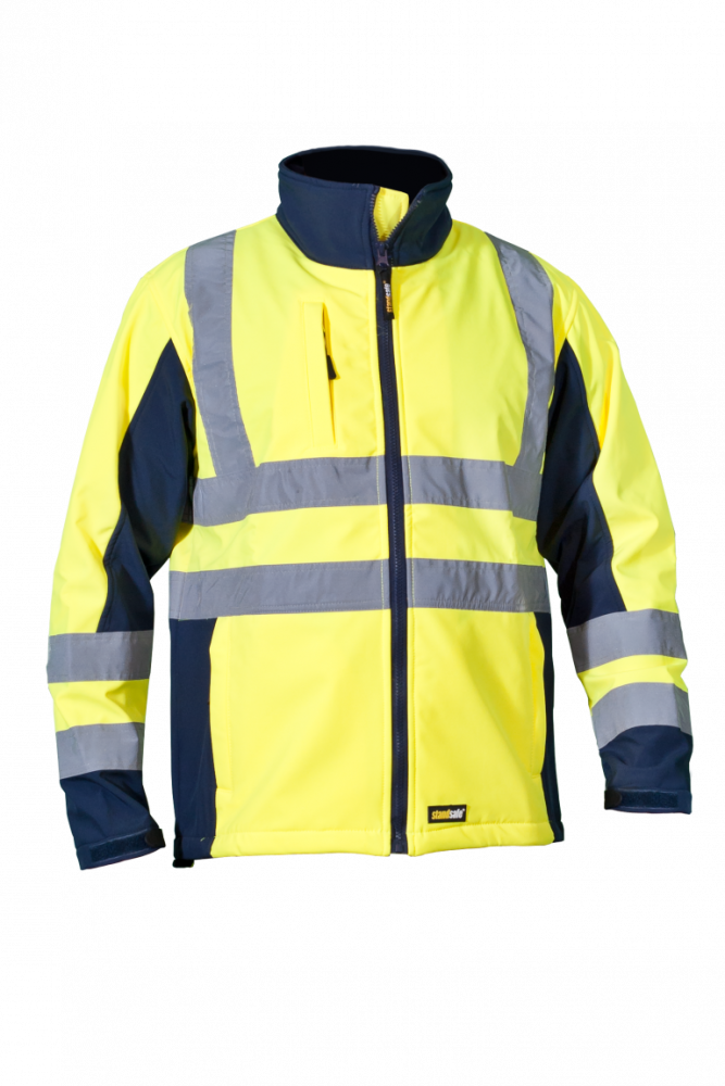 pics/Standsafe/standsafe-hv018-yellow-navy-hi-vis-two-tone-softshell-jacket.png