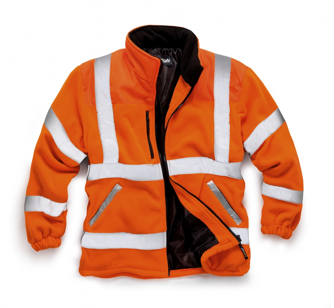 pics/Standsafe/standsafe-hv022-orange-hi-vis-fleece-jacket.jpg