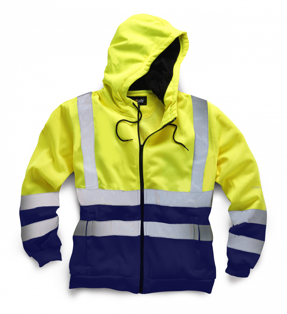 pics/Standsafe/standsafe-hv032-yellow-hi-vis-two-tone-hoodie-navy.png