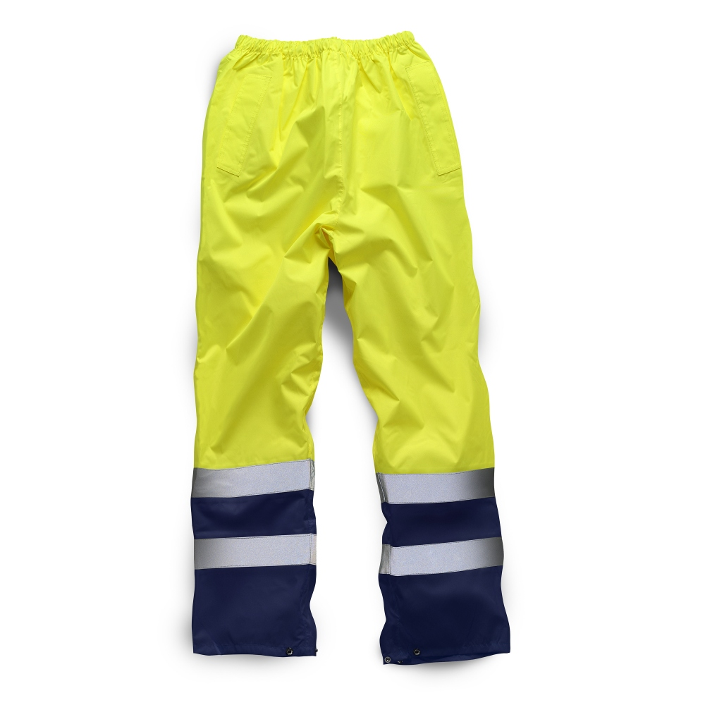 pics/Standsafe/standsafe-hv034-yellow-hi-vis-two-tone-overtrousers-navy.jpg