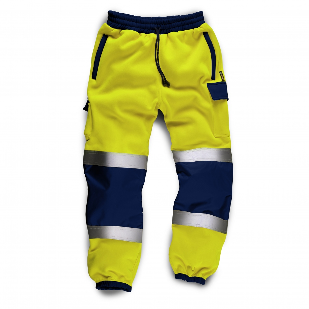 pics/Standsafe/standsafe-hv041-yellow-hi-vis-two-tone-joggers-navy.jpg