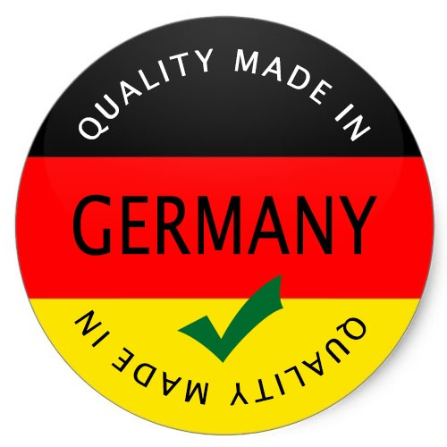 pics/Symbole/made_in_germany_002.jpg