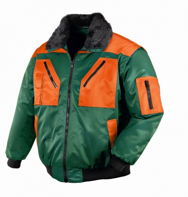 pics/Texxor/jacken/texxor-4178-oslo-pilot-jacket-4in1-green-orange.jpg