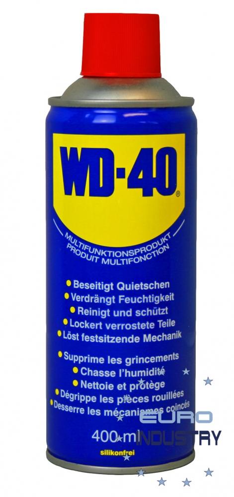 wd-40-multifunktions%C3%B6l-400-ml-dose.