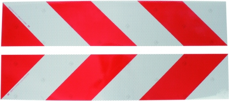 Signal marking & Tapes