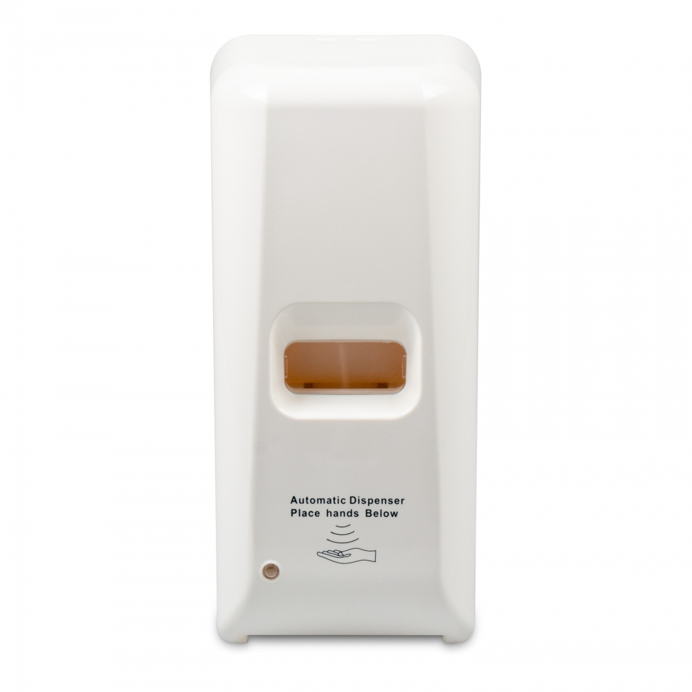 pics/dewitte/310000100_-_dispenser_for_disinfection_alcohol_(no_touch_1l).jpg