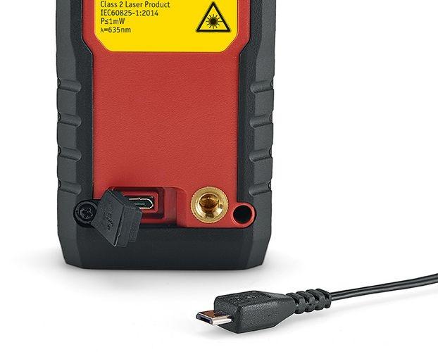 Laser Entfernungsmesser Zolltarifnummer : Laser entfernungsmesser zolltarifnummer peaktech