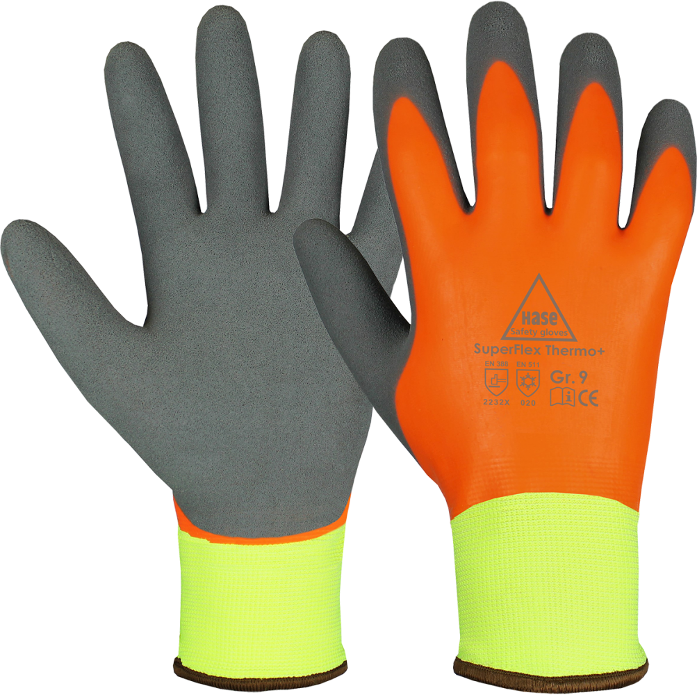 pics/hase-safety-gloves/508650-hase-superflex-thermo-winterarbeitshandschuhe.png