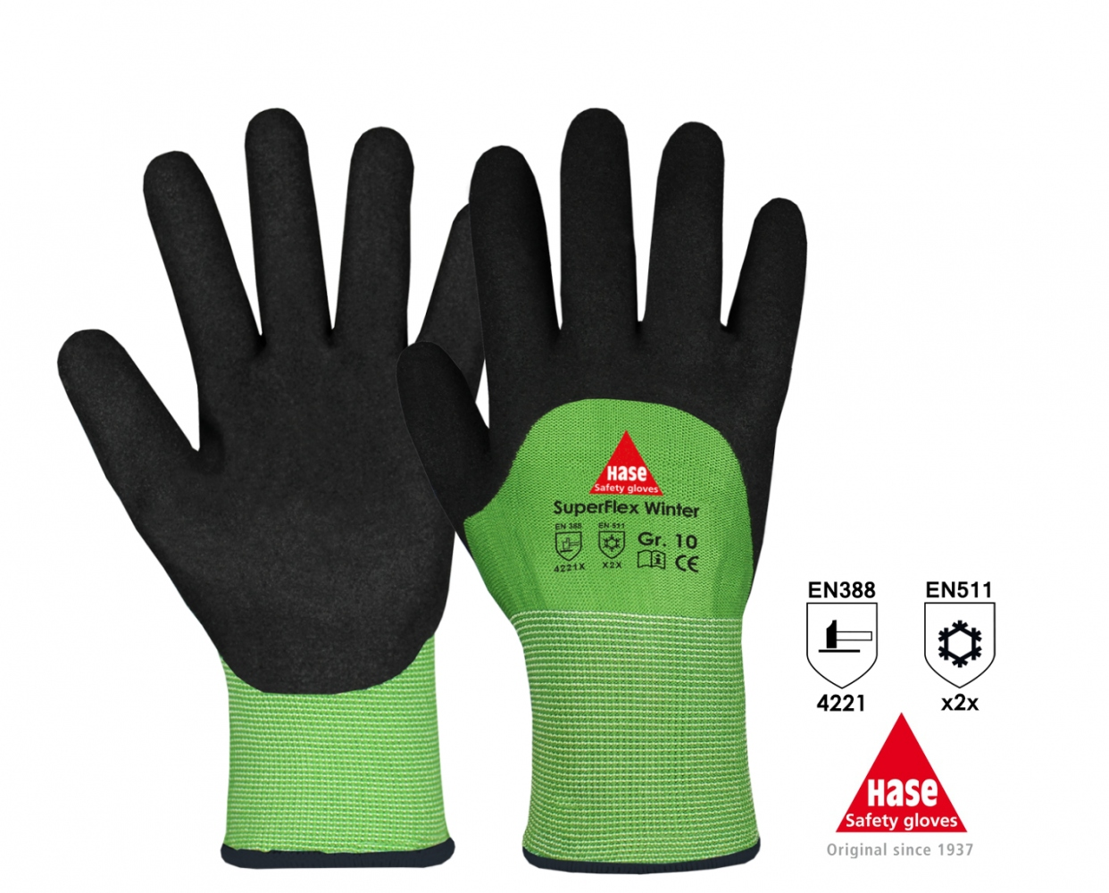 pics/hase-safety-gloves/hase-508620-hase-superflex-winter-arbeitshandschuhe.jpg