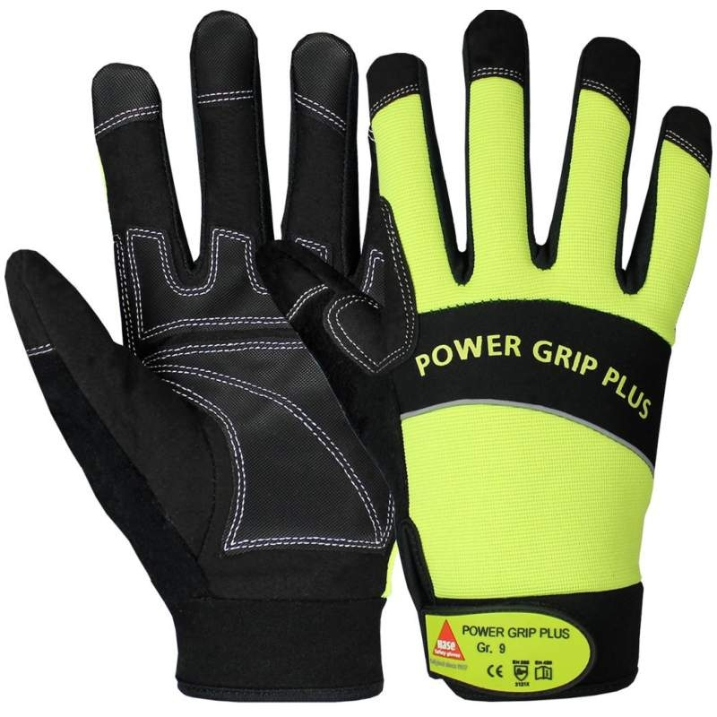 pics/hase-safety-gloves/hase-power-grip-plus-assembly-gloves-40200m-1.jpg
