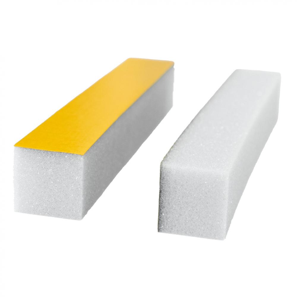 pics/mShield/mshield-disposable-rubber-foam-for-face-shield-white-standard.jpg
