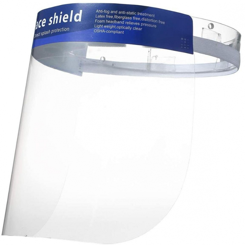 pics/no-brand/virus-protection-face-shield-mask-cover.jpg