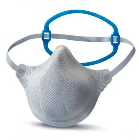masque protection ffp1