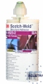 3m-scotch-weld-9323-two-part-structural-adhesive-200-ml.jpg