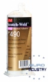3m-scotch-weld-dp490-colle-structural-adhesive-50ml.jpg