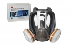 3m-50648-full-face-protection-mask-set.jpg
