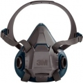 3m-6500-reusable-half-face-mask-respirator.jpg