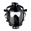 3m-7907s-reusable-full-face-mask-respirator.jpg
