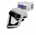 3m-versaflo-m-207-respiratory-faceshield-assembly-helm-and-box.jpg