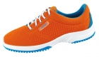abeba-6774-uni6-orange-working-shoeso1-fo-src.jpg