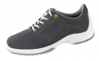 abeba-uni6-31775-safety-shoes-grey.jpg