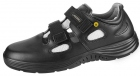 abeba-7131136-safety-sandals-ob-extra-light.jpg