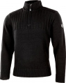 albatros-260110-fitter-knit-troyer-pullover-black-front.jpg