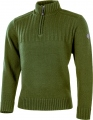 albatros-260110-fitter-knit-troyer-pullover-green-front.jpg