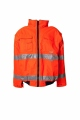 planam_2043_001_pilotenjacke_orange1.jpg