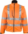 8060o-asatex-prevent-warnschutz-softshell-jacke-orange.jpg