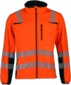 ptw-sn-68-asatex-prevent-warnschutz-softshell-jacke-orange.jpg