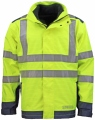 asatex-multinorm-3850-parka.jpg