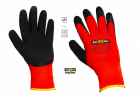 texxor-winter-gloves-2200.png