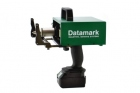 datamark-mp-150-cordless-dot-peen-marker.jpg