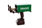 mp-50-mobile-dot-marking-machine-datamark-mobile.jpg