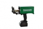 datamark-mp-50-handheld-dot-pin-marker.jpg